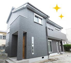 ライフスタイルをしっかり理解していることで、お客様が求める以上のいい家をつくることが出来るのです!